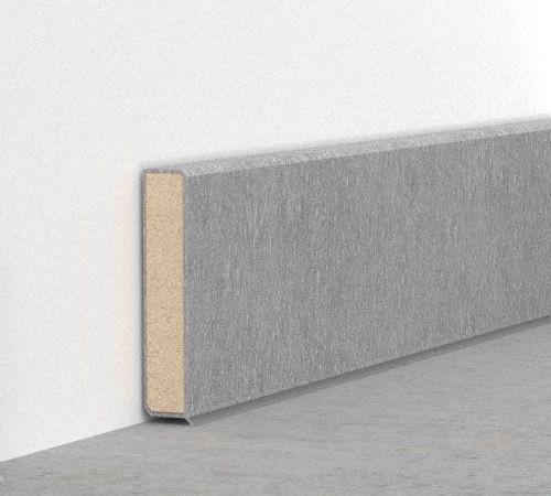 Плинтус цвет бетон купить бетон софийская